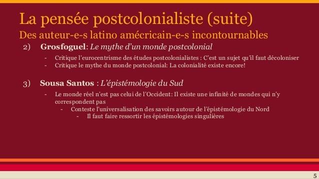 http://image.slidesharecdn.com/erika-prsentation-versionfinale2-150324062804-conversion-gate01/95/analyse-postcolonialiste-dun-sjour-dtudes-en-travail-social-compar-par-erika-english-tudiante-1er-cycle-en-travail-social-uqam-19-mars-2015erika-prsentationversion-finale2-5-638.jpg?cb=1427196520