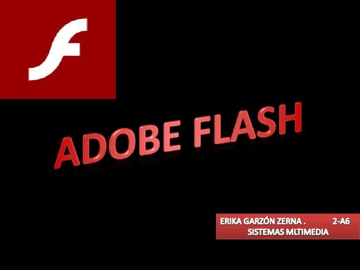 Macromedia Flash Player 3