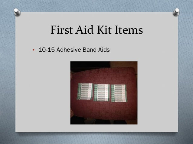 Aids assignment