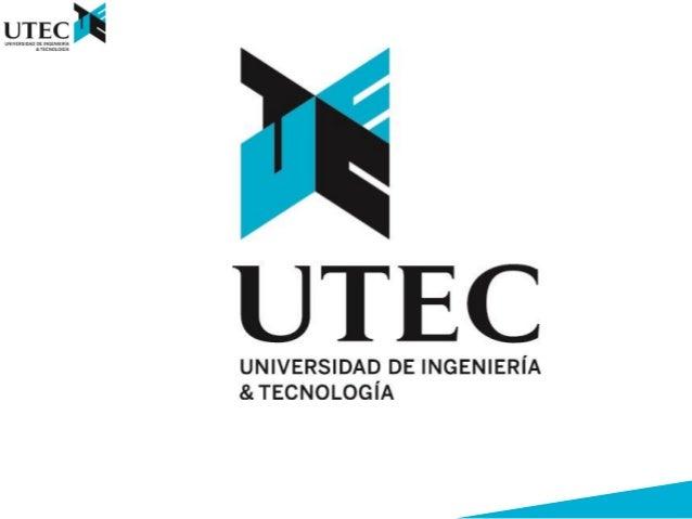 Modelo para viabilizar proyectos de generación de electricidad utilizando ERNC en zonas rurales del Perú para promover su ...
