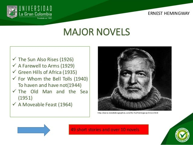 friendship and bravery in the old man and the sea by ernest hemingway With ernest hemingway: a biography, mary v dearborn becomes the first woman to tackle a full-scale life of that hypermasculine writer  the international success of the old man and.