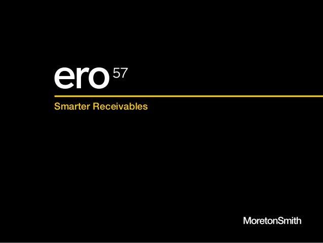 ero57  Introduction