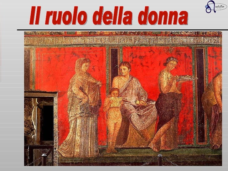 Eros Donna 2