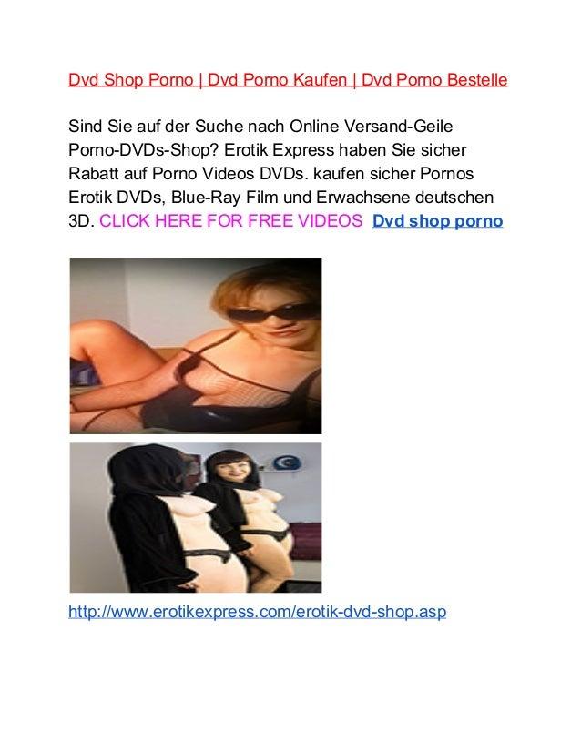 erotische events verkauf von getragener unterwäsche