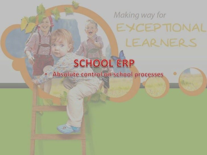 AdminParent         School    Accounts          ERP         Teacher                    Live demo available on erp.ciits.in