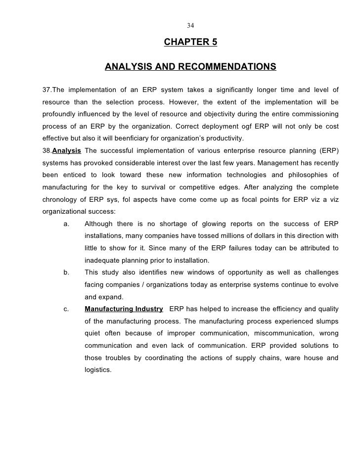 recommendation for internal accountant essay An analysis of accounting frauds and the timing of analyst coverage decisions and recommendation revisions: evidence from the us.