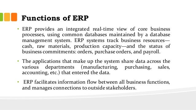management accounting system integration in corporate mergers a case study 54 northern electric case study 910 the implementation risk management system web page will indicate that mergers and acquisitions are big business and.