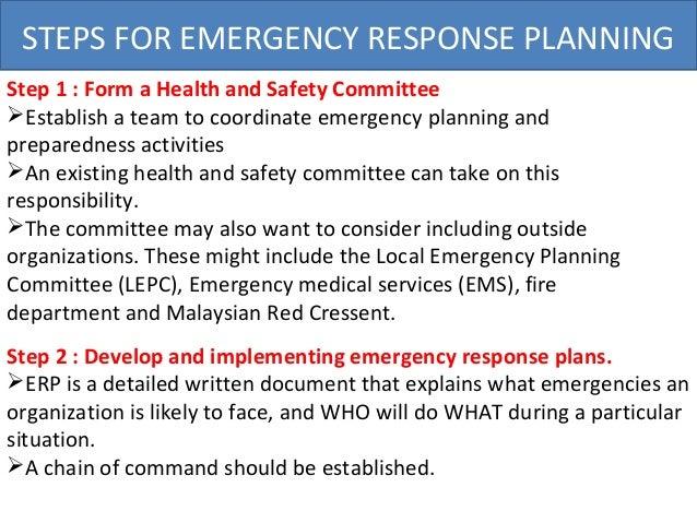 emergency phone list template