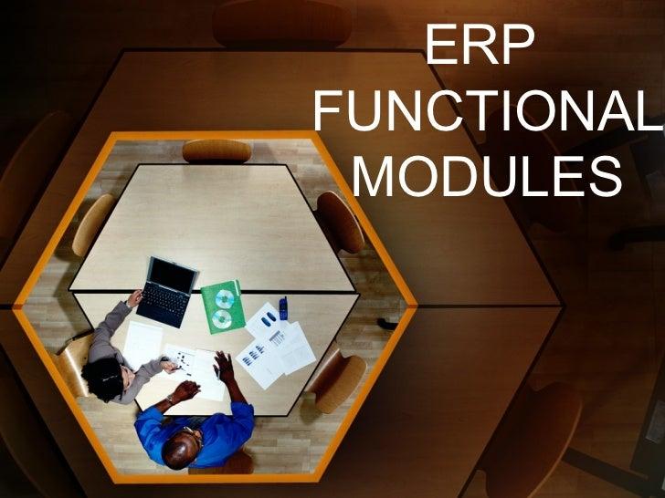 Enterpreneurship resource planning ppt