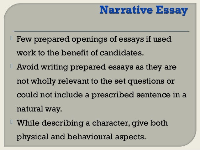 essay helping others