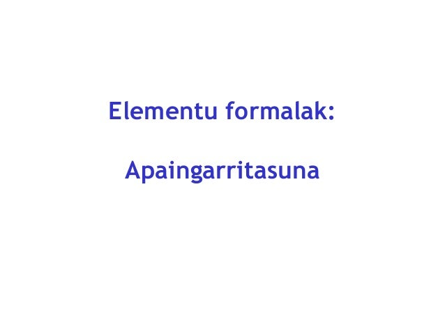 Erromanikoa 4