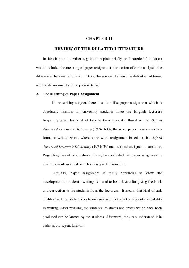 divan center essay contest Eligibility and requirements teachers are also asked to read students' essays to make suggestions for improvement before they are submitted to the essay contest.