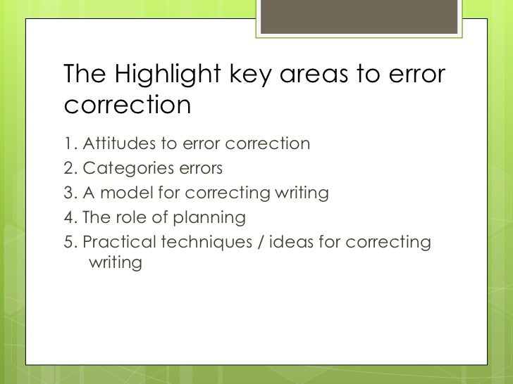 Academic Editing - Fast and Affordable - Scribendi
