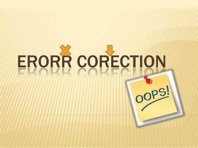 an essay on cointegration and error correction models Forecasting from an error correction model recently, a reader asked about generating forecasts from an estimated error correction model (ecm) really, the issues that.