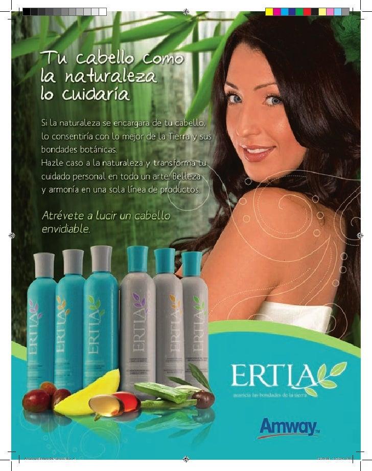 Ertia