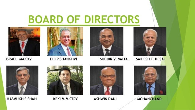sun pharma  u0026 pharma industry 2015