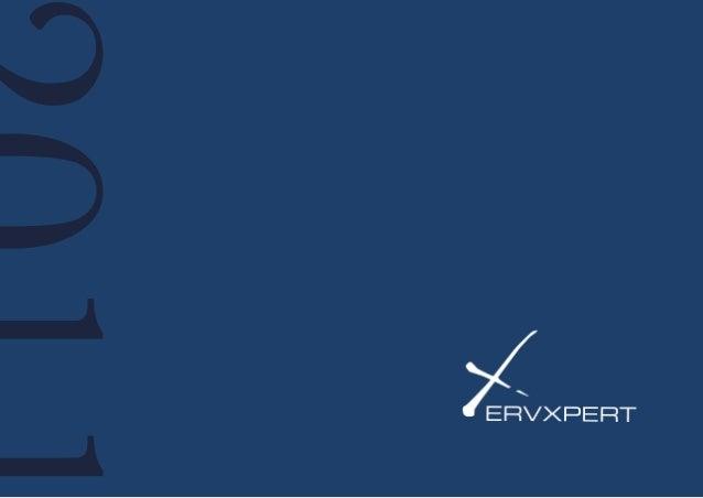 Der webbasierte elektronische Rechtsverkehr (kurz WebERV) ist die verschlüsselte, papierlo- se und elektronische Übermittl...