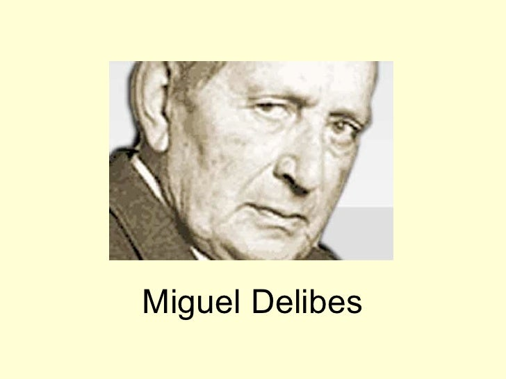 Erzsebet nyari biografia de miguel delibes