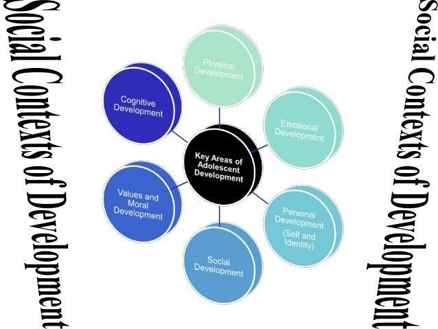 session3-valuesand moral development