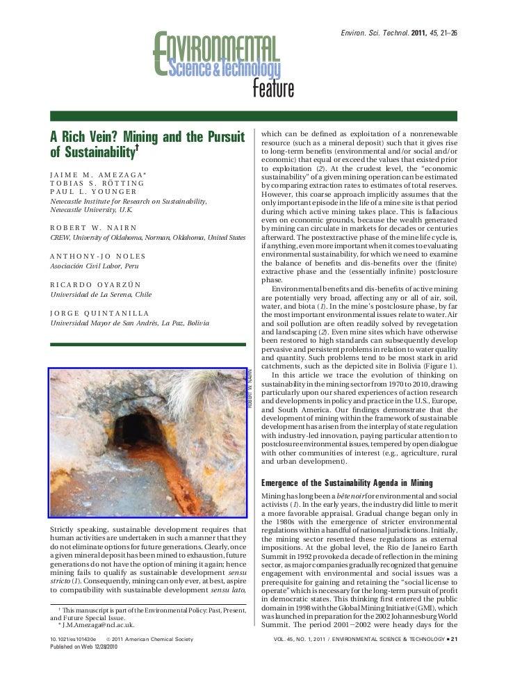 Environ. Sci. Technol. 2011, 45, 21–26                                                                                    ...