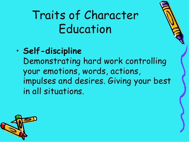 Essay On Importance Of Moral Values