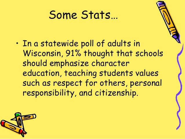 essay on importance of moral values in students life