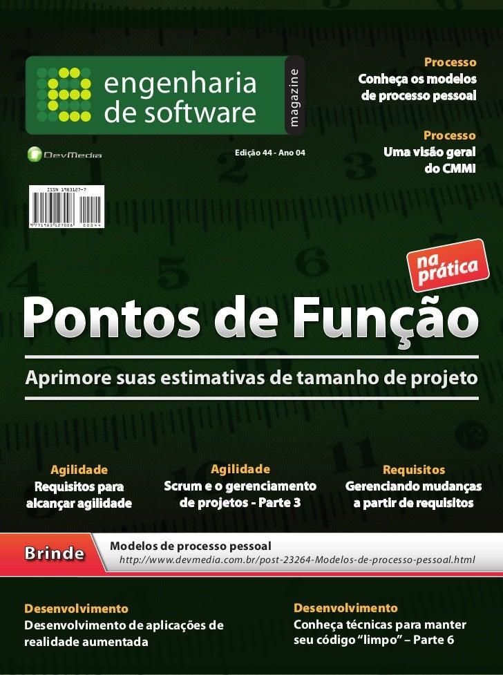Processo             engenharia                                                 magazine                                  ...