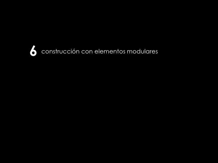 6. tema. contruccion con elementos modulares