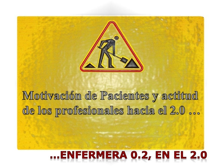 E saludcyl 2012_Avila