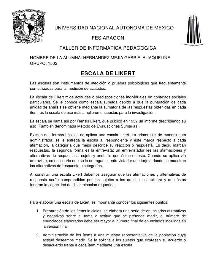 5406950-429148-676723-630854         UNIVERSIDAD NACIONAL AUTONOMA DE MEXICO<br />FES ARAGON<br />TALLER DE INFORMATICA PE...