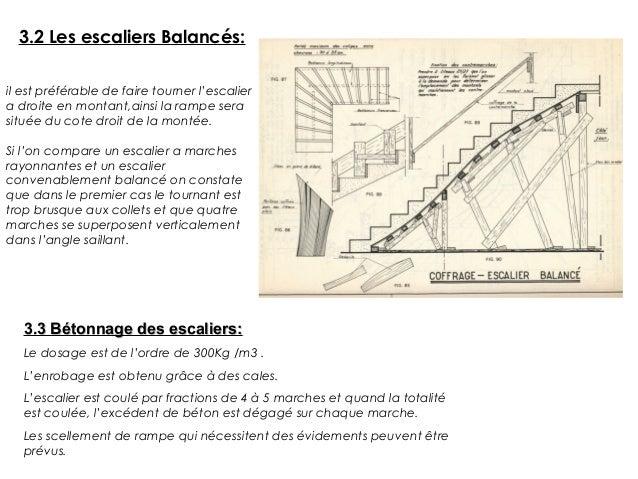 escaliers rampes ascenseurs 03. Black Bedroom Furniture Sets. Home Design Ideas