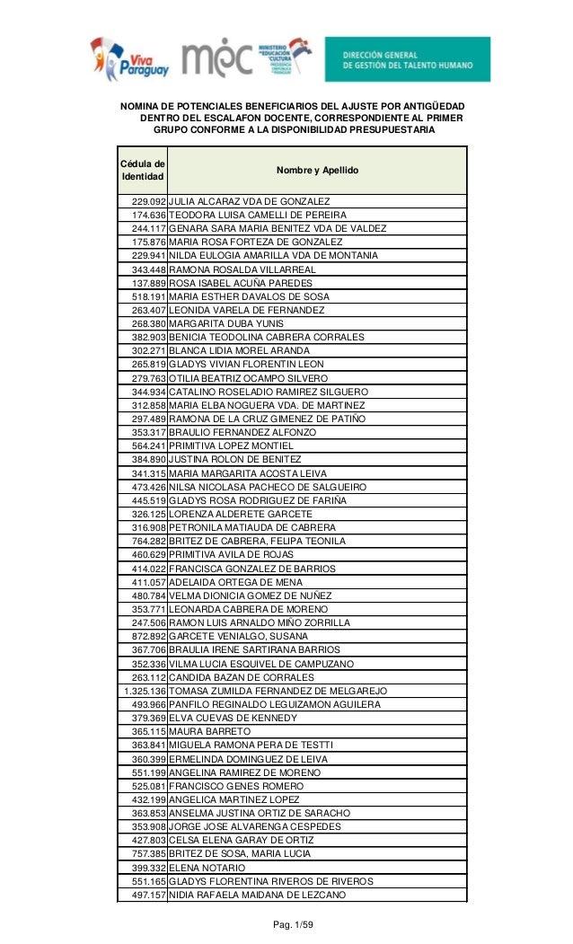 Escdoc ajusteantig-1g-20130510