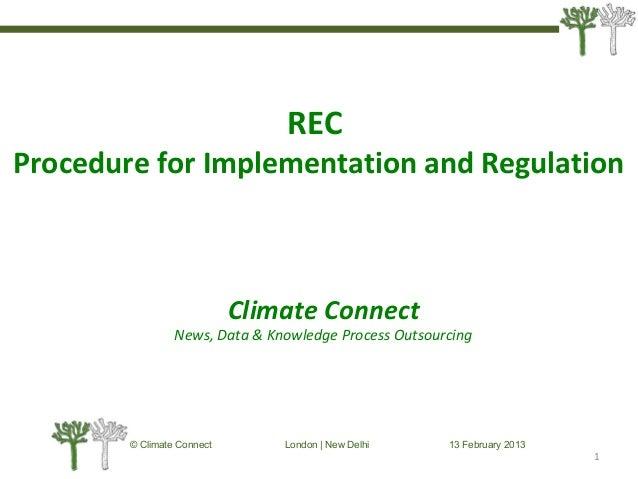 Esci rec presentation   13 feb 2013