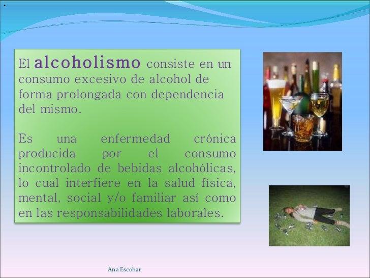 Los libros sobre el alcoholismo leer