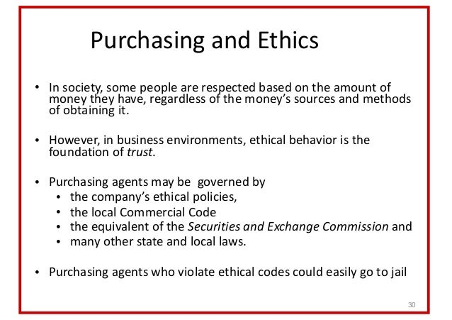 legal aspects of purchasing For professional legal advice based on a review of individual circumstances every situation has its own particular elements if legal advice is required, consult with a competent attorney legal issues in film production a preparing to produce - formation basics: key concepts (form follows.
