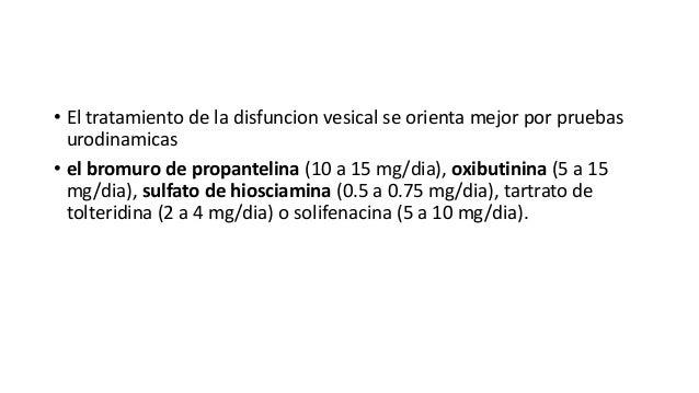 Information Levitra Prescribing