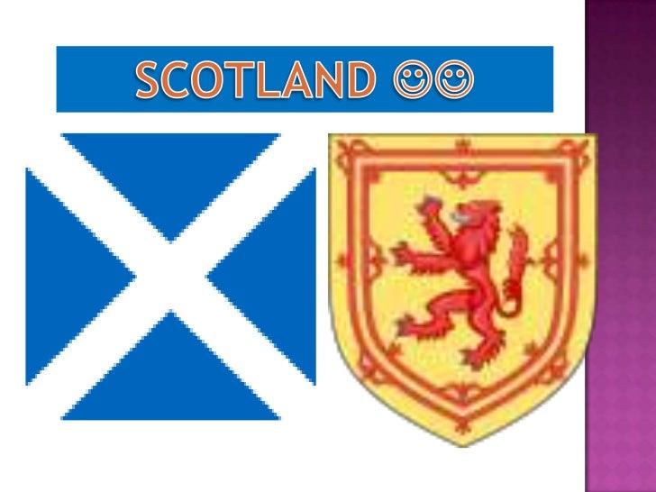 Escocia(angles)