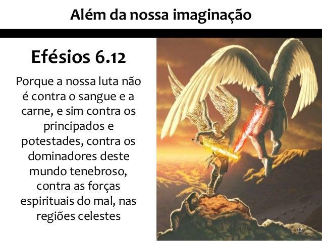 http://image.slidesharecdn.com/escolabiblicalibrtao-maro2013-130726200014-phpapp01/95/libertao-12-638.jpg?cb=1374868875