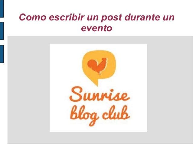 Escribir In English Spanish To English Translation ... - photo#41