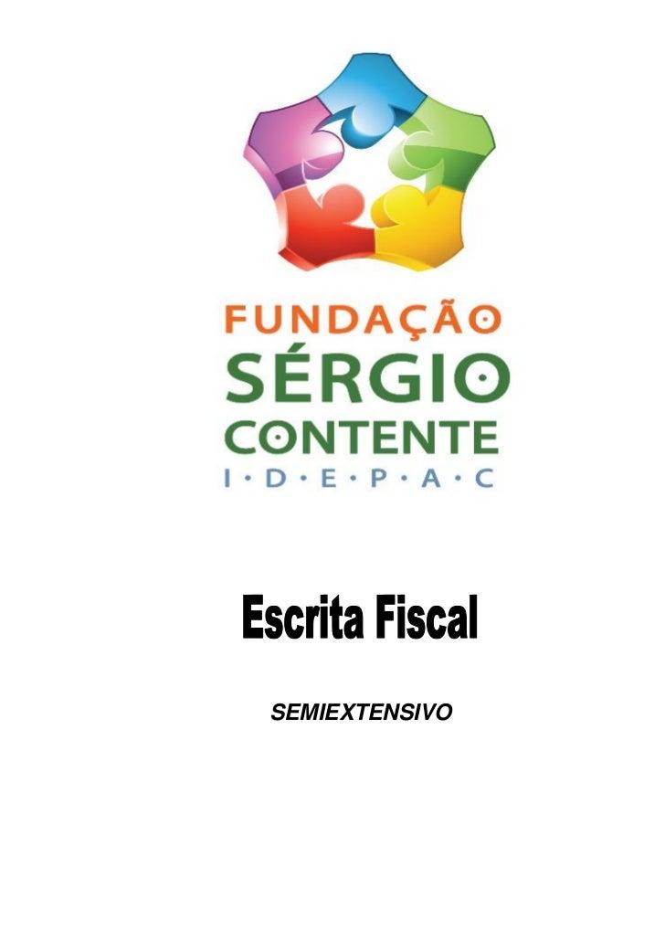 Escritafiscal2011