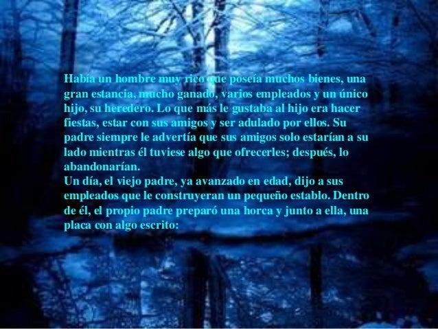 Guia Oraciones Y Palabras Alusivas Dia Del | apexwallpapers.com