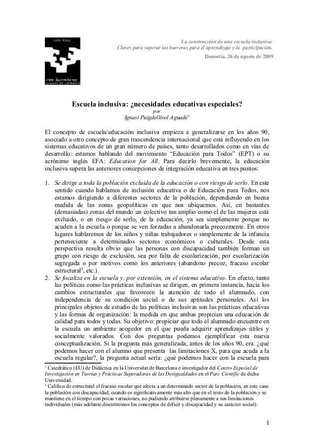 Escuela inclusiva nee[1] (1)