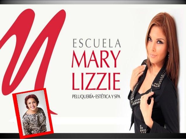 Durante muchos años, Mary Lizzie Ortiz abrigó el sueño deponer al alcance de los profesionales Bolivianos unaformación de ...