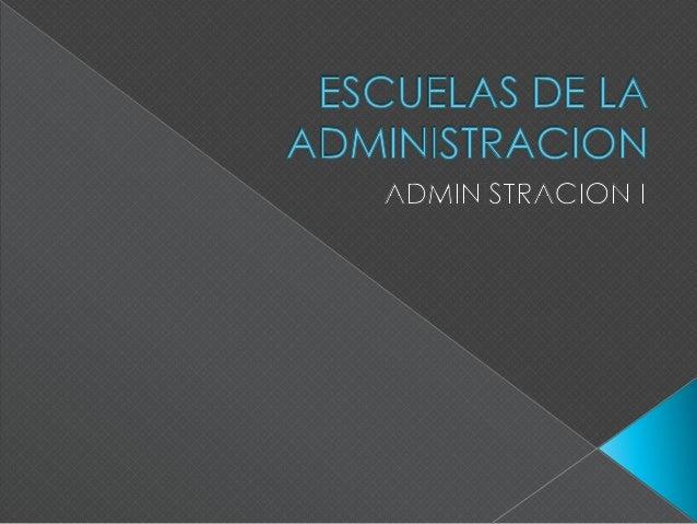 Es la aplicación de los métodos de ingeniería y experimentación a la administración, orientados hacia el incremento de la ...