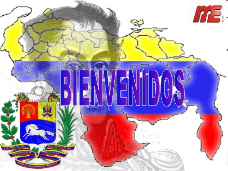República Bolivariana de Venezuela             Ministerio del Poder Popular para la Educación Superior                Univ...