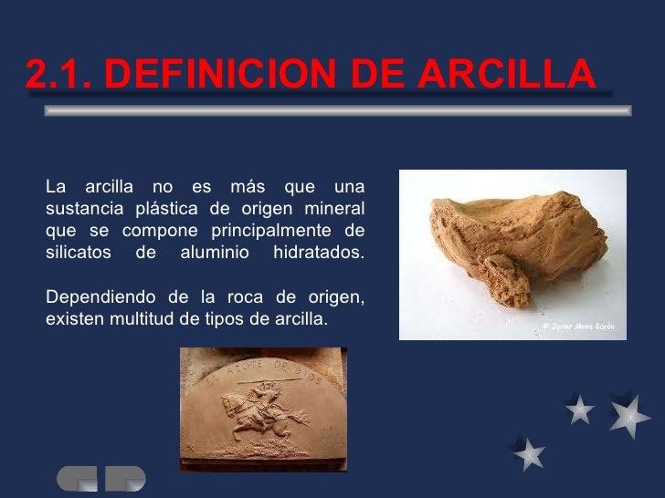 Escultura en arcilla secundaria ie n 1198 la ribera aula - Que es la arcilla polimerica ...