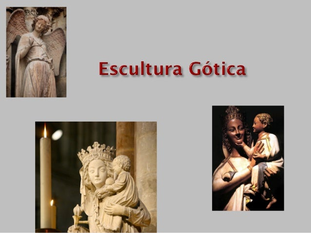 En el románico, la representación más frecuente de CristoEn el románico, la representación más frecuente de Cristoes majes...