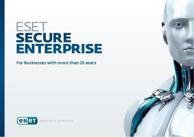 ESET_SECURE_ENTERPRISE_DATASHEET