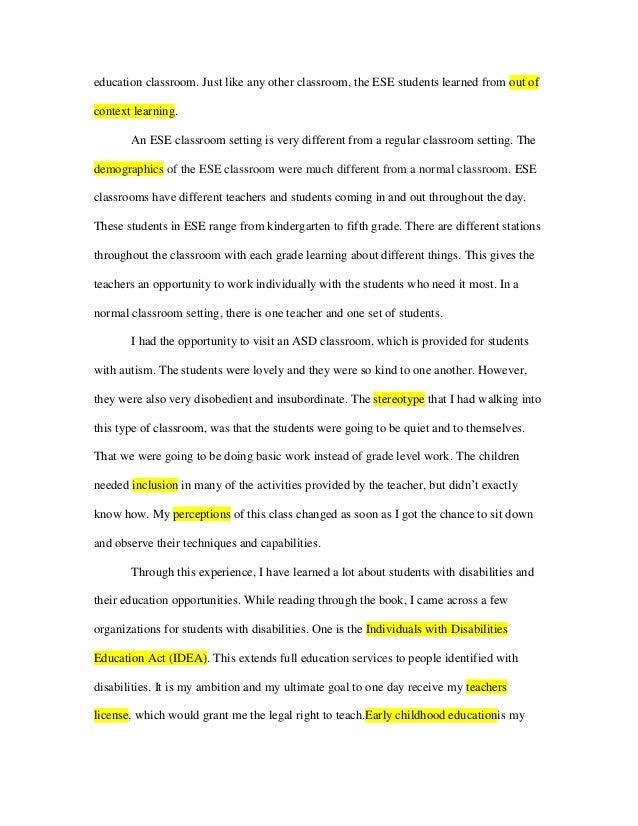 Essay-Sharks.com - Essay Writing Service