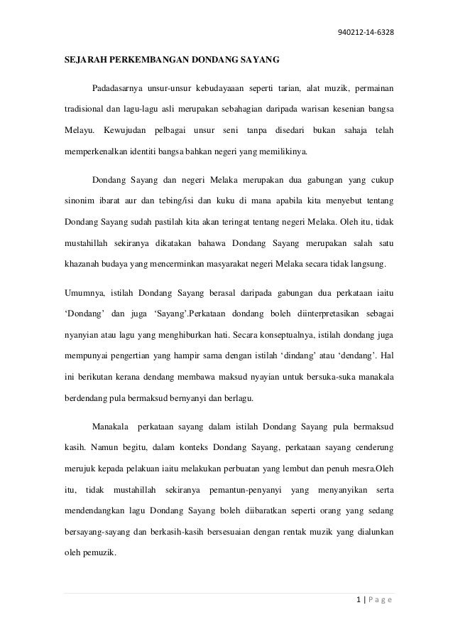 moral folio ting4 tugasan harian 2 View tuga kelompok ke-2 (jawaban bab ii) from economy 1022 at universitas padjadjaran analisis data kategori solusi chapter 2 21 an article in the new york times (february 17, 1999) about the psa.